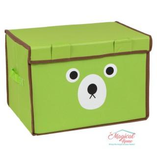 Cutie depozitare CDC2-VE decor copii