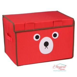 Cutie depozitare CDC2-RO decor copii