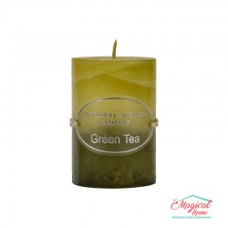 Lumânare parfumată handmade L25323-02