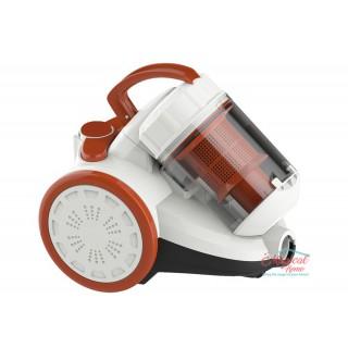 Aspirator cu filtru HEPA VC9143 Victronic