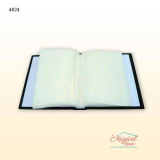 Album foto 4624, 36 poze 10x15cm