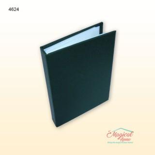 Album foto 4624, 36 foto 10x15cm