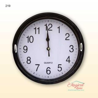 Ceas de perete 219